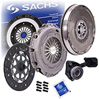 Sachs 2290 601 057 Sets para Embrague