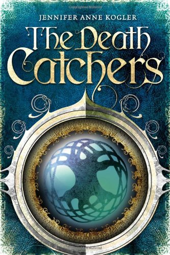 The death catchers