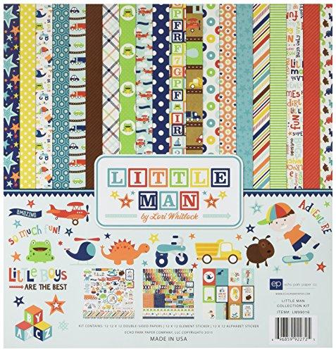 little-man-cardstock-stickers-12x12-element