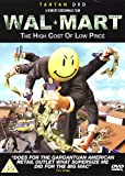Walmart Best Deals - Wal*Mart - The High Cost Of Low Price [DVD]