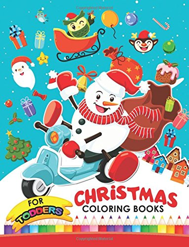 440 Educational Coloring Books For Toddlers Pdf Free Images