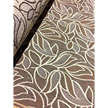 Telas tapicería (pesado Jacquard Ameublement 550gr M2, Siege silla cojín, ect....