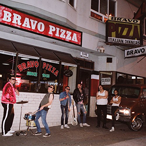 personal-and-the-pizzas-vinyl-vinilo
