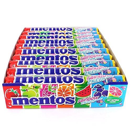 mentos-rainbow
