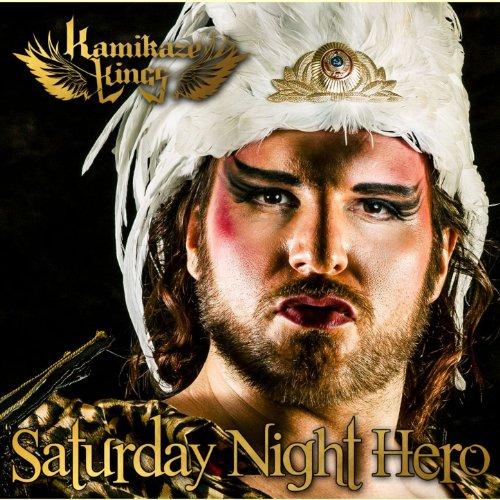 Saturday Night Hero