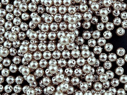 100pcs-ceca-perline-con-un-rivestimento-pearl-estrela-rotondo-4-mm-dark-platinum-pearl