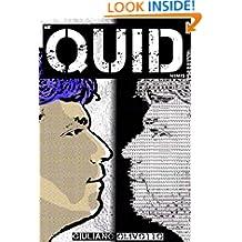 QUID (Italian Edition)