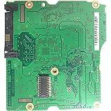 MBA3147RC, CA06778-B200, CA26348-B37206BA, Fujitsu SAS 3.5 PCB