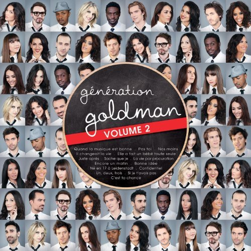 generation-goldman-vol2-by-jean-jacqtrib-goldman