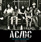 ACDC: The Thunder from Down Under [DVD]