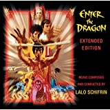 Enter the Dragon [Extended]