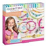 Make it Real–Set Créatif, Multicolore (1405)
