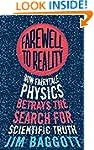 Farewell to Reality: How Fairytale Ph...