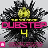 The Sound of Dubstep 4 - Ministry of Sound