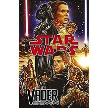 Star Wars Darth Vader - Vader Down
