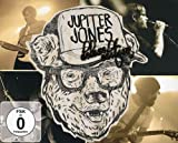 Jupiter Jones (Deluxe Edition)