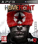 Ofertas Amazon para Homefront [Importación frances...