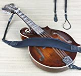 Neotech Sangle pour mandoline