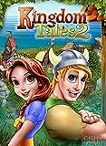 Kingdom Tales 2 [Mac Download]