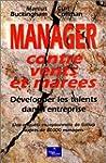 Manager contre vents et mar�es