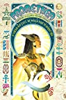Promethea: The Deluxe Edition Book One par Moore