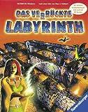Das verrückte Labyrinth [Software Pyramide]