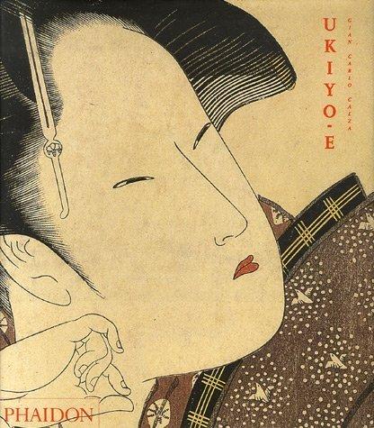 Ukiyo-E par Gian Carlo Calza