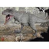 T-Rex 1:32 Scale Model Kit