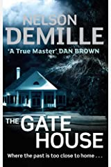 The Gate House (John Sutter) Kindle Edition