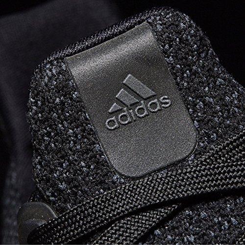 Scarpe Da Calcio Adidas Ultraboost W Da Donna, Blu Nero (negbas / Griosc)
