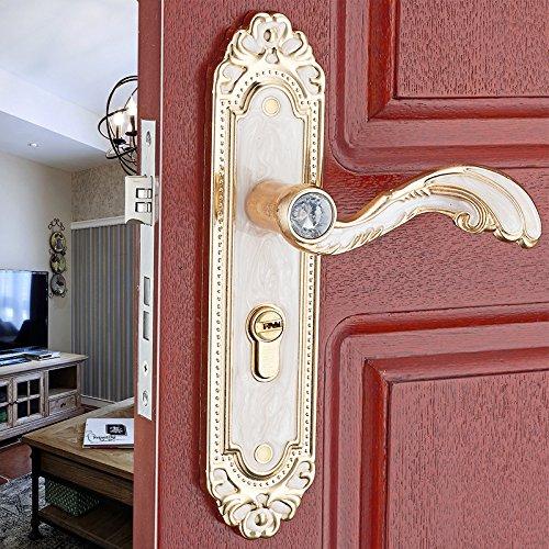 vanme-ambar-pomo-europea-dormitorio-puerta-moldura-interior-bloqueo-de-la-puerta-de-madera-de-alumin
