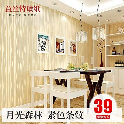 fyzs-yisite-moderna-minimalista-pinstripe-wallpaper-cubierto-con-tejido-no-tejido-flocado-living-dor