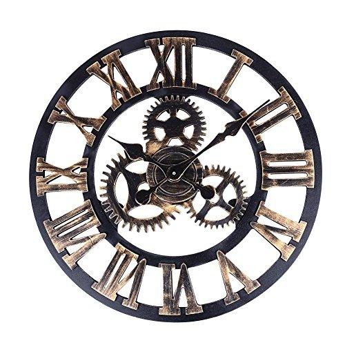 soledi-reloj-de-pared-engranaje-hueca-estilo-metalico-mecanico-40cm