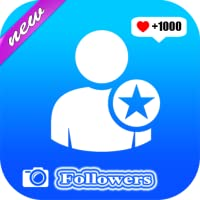 Insta Followers+ Unlimited!!