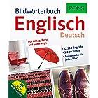 Wörterbücher: Reise & Urlaub