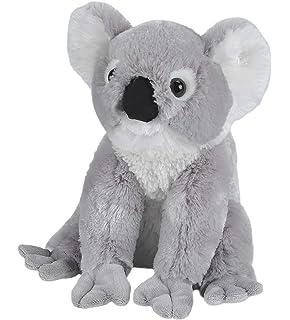 TY BB 2.0 Aussie Koala Bear 42037