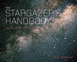 Image de The Stargazer's Handbook: An Atlas of the Night Sky