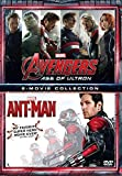Ant-Man/Avengers: Age of Ultron