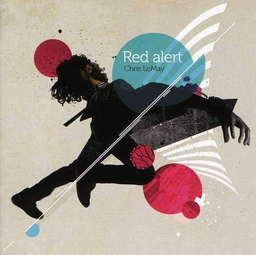3b0675435c722 Red Alert