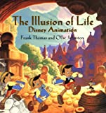 The Illusion of Life - Disney Animation