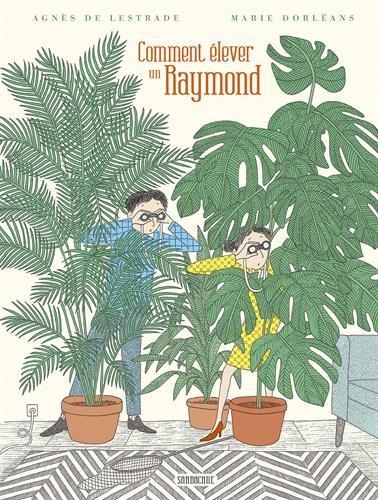 """<a href=""""/node/16898"""">Comment élever un Raymond</a>"""