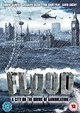 Flood [2007] [DVD]
