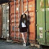 Rina Katahira - Oh Jane [Japan CD] PCCA-4010 by Rina Katahira