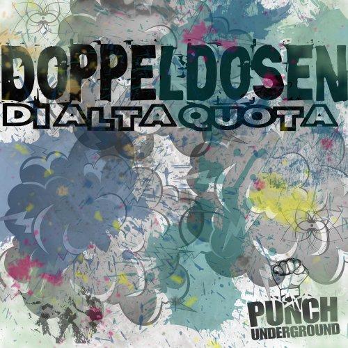 Doppeldosen - Di Alta Quota