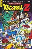 Dragon Ball Dragonball Z Heft Nr. 44: Super-Saiyajin Son-Gohan Teil 4