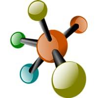 Chemische Elemente,