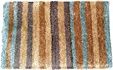 AMIT CARPET POLYESTER 3X5 DURRIE 03