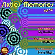 Sixties Memories, Vol. 12