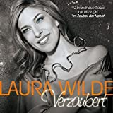 Verzaubert by Laura Wilde