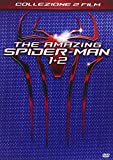 The Amazing Spider - Man Collection (2 DVD)